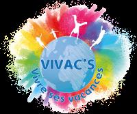 Vivac's-v6-DEF